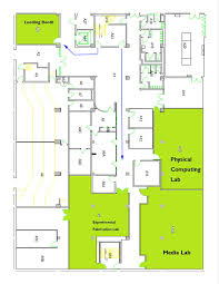 Floor Plan Lending Location And Hours Of Operation U2013 Ideate Resources