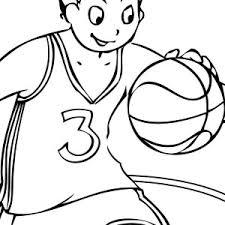 basketball coloring pages nba nba basketball coloring page nba basketball coloring page u2013 color