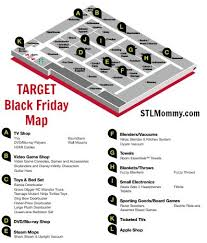 black friday blu ray list target 15 best black friday ads 2015 images on pinterest black friday