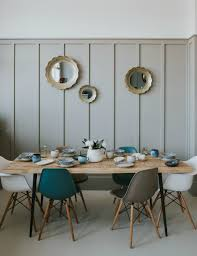 dining tables distressed round kitchen table farmhouse dining full size of dining tables distressed round kitchen table farmhouse dining room table rustic gray