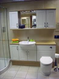 Clever Bathroom Ideas by 12 Clever Bathroom Storage Ideas Hgtv Bathroom Furniture Ideas