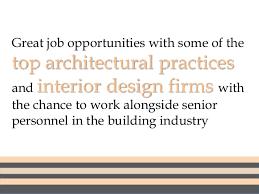 Interior Design Career Opportunities by 9 Jobs You Can Do As An Interior Designer
