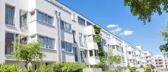 Grundst K F Hausbau Kaufen Schade Immobilien Hausverwaltung Baufinanzierung Schade