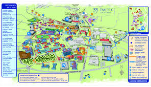Colorado State University Campus Map by Orientationmap Jpg 1 800 1 035 Pixels Campus Maps Pinterest