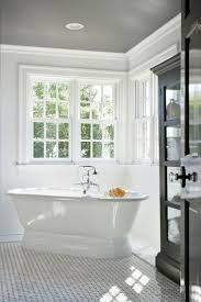 116 best bathroom ideas images on pinterest master bathroom