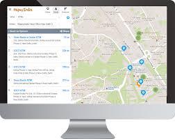 Map Api Free Map Apis For Developers Maps Api Integration Web Rest Api