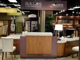 Custom Home Builder Design Center Builders Floor Covering U0026 Tile Opens New Atlanta Design Center