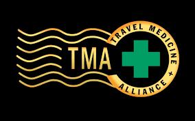 travel medicine images Travel bluff road medical centre png