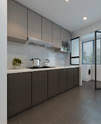 kitchen cabinet cost singapore tehranway decoration