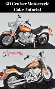 how to draw a motocross bike best 25 motorbike cake ideas on pinterest motocross cake dirt