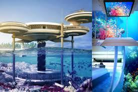 download futuristic home design ideas dartpalyer home