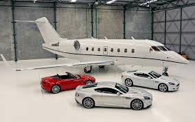 Luxury Private Jets Private Jets U2013 Luxurious Life