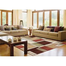 Are Polypropylene Rugs Safe Indoor U0026 Outdoor Collections Costco