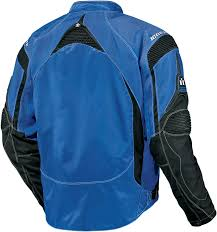 black motorcycle jacket mens icon contra blue u0026 black armored motorcycle biker jacket
