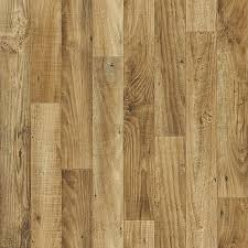 best laminate flooring patterns with laminate floor layout pattern