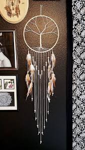 native american food plants 11198 best native american history food crafts u0026 art images on