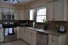 How Much To Have Kitchen Cabinets Professionally Painted How Much To Have Kitchen Cabinets Professionally Painted