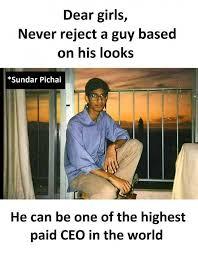 Rejection Meme - dopl3r com memes dear girls never reject a guy based on his