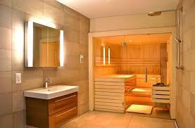 Ikea Godmorgon Medicine Cabinet Contemporary Master Bathroom With Rain Shower Head By Eric