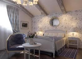 modern floral wallpaper modern simple lovely patterned floral wallpaper ideas for bedroom