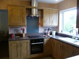 leicestershire kitchen fitting country fitted kitchen