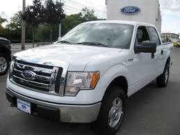 ford f150 supercab xlt review 2010 ford f 150 xlt supercab 2wd the about cars