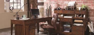 staiano u0027s furniture and accessories home furnishings in califon nj