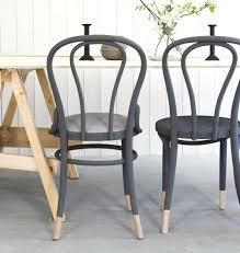 chaises thonet chaise thonet chaise chaises chaises chaise thonet no 14