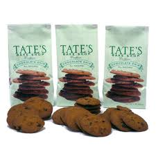 where to buy tate s cookies tate s bake shop chocolate chip cookies 7oz crown wine spirits