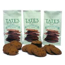 tate s cookies where to buy tate s bake shop chocolate chip cookies 7oz crown wine spirits