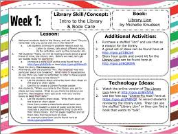 close reading lesson plan template first grade printable lesson