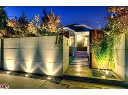 outdoor fence lighting ideas lights for fence led garden lights solar lights fence solar fence