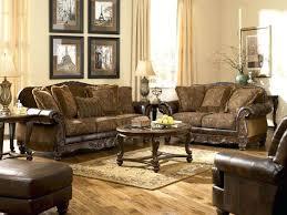 livingroom furniture sale living room furniture medium size of living furniture on