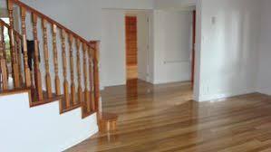 how do you laminate floors shine reference com