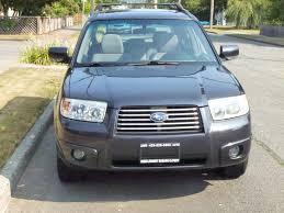 subaru forester 2017 blue 2008 subaru forester awd auto sales