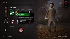 Crafting Dead Map Steam Community Guide How To Properly Use The Map And It U0027s