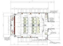 home interior design plans home theater design plans flaviacadime com