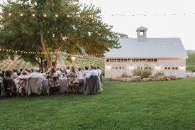 best destination wedding locations best destination wedding locations wedding photographer