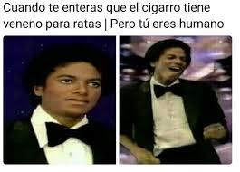Memes De Michael Jackson - michael jackson memes lo más gracioso y nuevo del internet