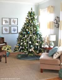 15 christmas tree decoration ideas that will make your home