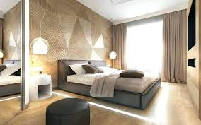 feature wall bathroom ideas black accent wall black accent wall bedroom accent wallpaper ideas
