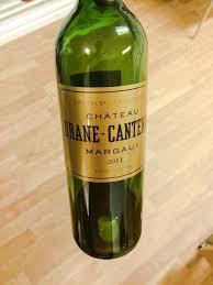 best 25 wine chateau ideas best 25 brane cantenac ideas on wine chateau chateau