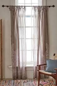 Dorm Room Window Curtains 35 Best Dorm Room Images On Pinterest College Dorm Rooms