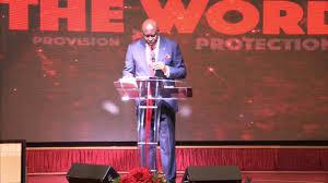 thanksgiving homilies failing forward by pastor ghandi olaoye thanksgiving sermon 05