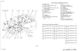 case 1288 u0026 1488 c hydraulics excavators pdf manual repair manual