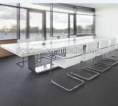 Cool Meeting Table Wonderful Modern Conference Table On Meeting Design Buy Tokumizu