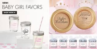 Unique Gift Ideas For Baby Shower - unique baby shower favors baby shower party favor ideas party city