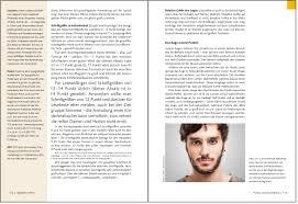 K Henm El In Angebote Grafik Und Gestaltung Mediengestaltung Von A Bis Z Verständlich