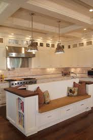 island kitchen bench designs pin by charlene on things i kitchens diy