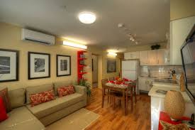 living in 1000 square feet sea box inc offers a three bedroom 1 000 square foot home the